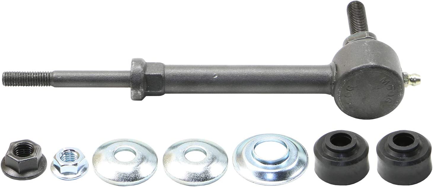 1 Pack MOOG K750743 Stabilizer Bar Link Kit