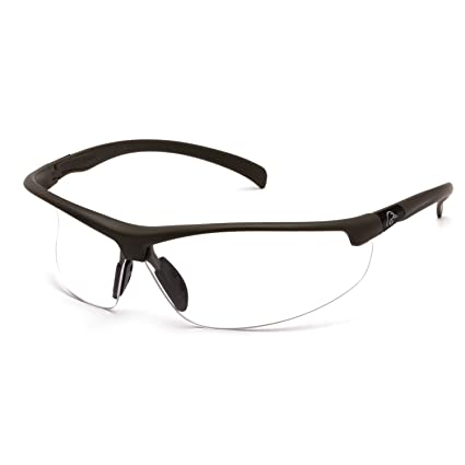 c7cb4fd1315e Amazon.com   Ducks Unlimited Shooting Eyewear