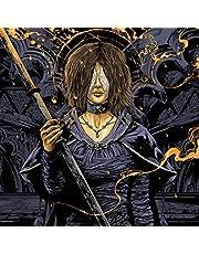 Demon'S Souls (Original Soundtrack) (Vinyl)
