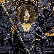 Demon'S Souls (Original Soundtrack) (Vi