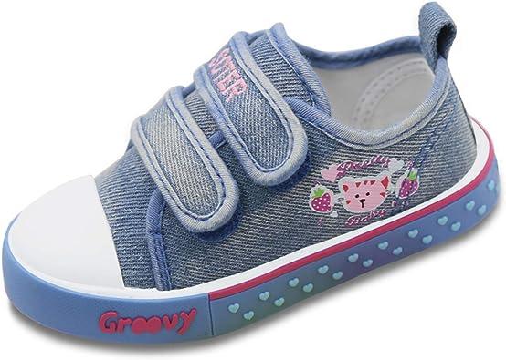 Mon ami Toddler Girls Shoes