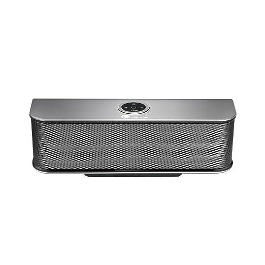 316 opinioni per Altoparlante Bluetooth 20W TaoTronics