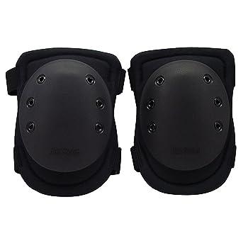BLACKHAWK Advanced Tactical Knee Pads V.2