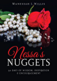 Nessa's Nuggets: 30 Days of Wisdom, Inspiration & Encouragement