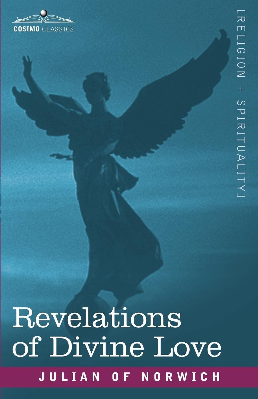 Download Revelations of Divine Love PDF