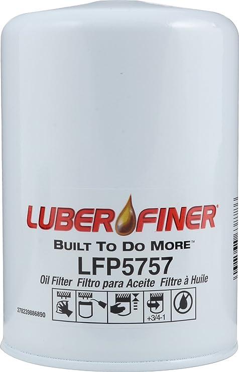 5-1//8 Ultra Thin Amber//White 6, 14 Modes GG Grand General 81843 Amber/&White//Clear LED Strobe Light