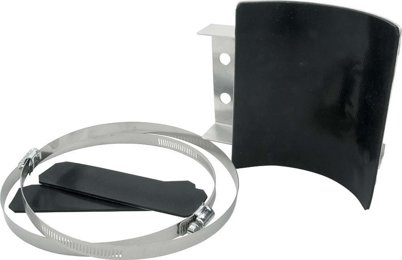 Allstar Performance ALL36094 Dry Sump Tank Mounting Kit