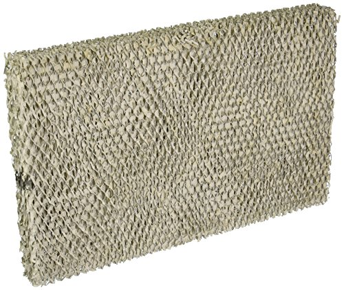 Skuttle A04-1725-051 Replacment Pad, Filter, with Wick, 2001,2101,2002,2102 humidifiers