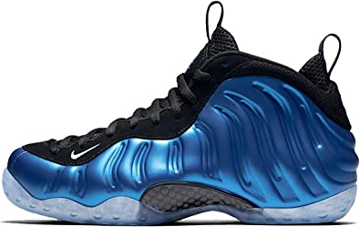 Nike Air Foamposite One 100% authentic VNDS. Check ...