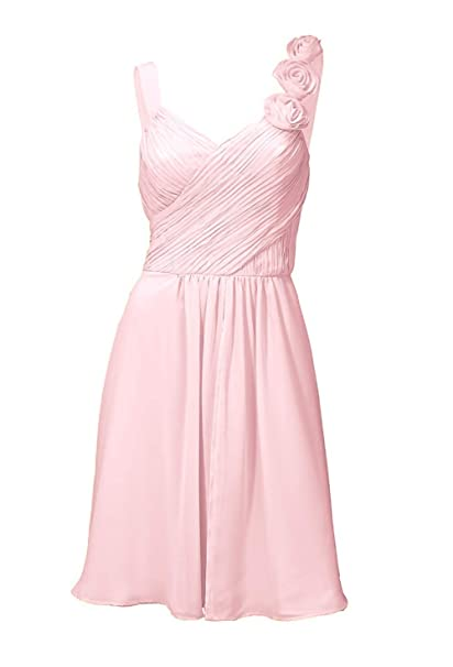 Ashley Brooke event - Vestido - para mujer Rosa 38