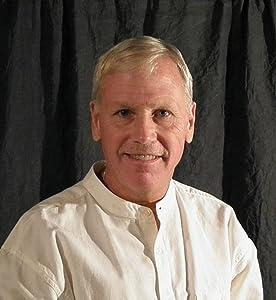 Joseph Waltenbaugh