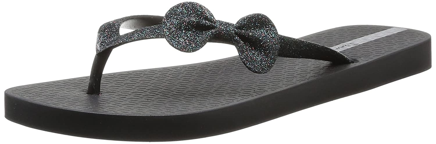 f55ba9e649eb05 Ipanema Women s Lolita Ii Flip Flops  Amazon.co.uk  Shoes   Bags