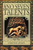 Ano Seven Talents, Farouk Ohan, 1477126473
