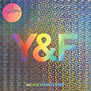 We Are Young & Free (L