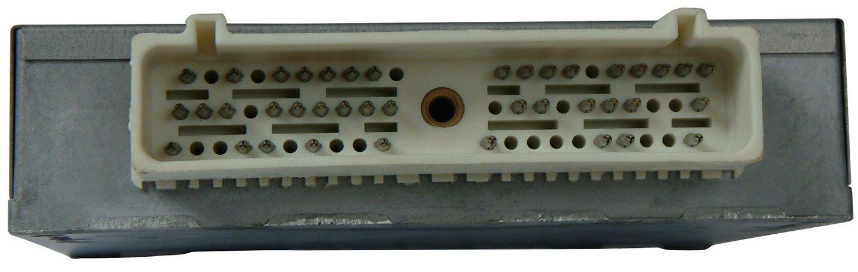 Cardone 78-4274 Remanufactured Ford Engine Control Module (ECM) / Computer 78-4274-AA1