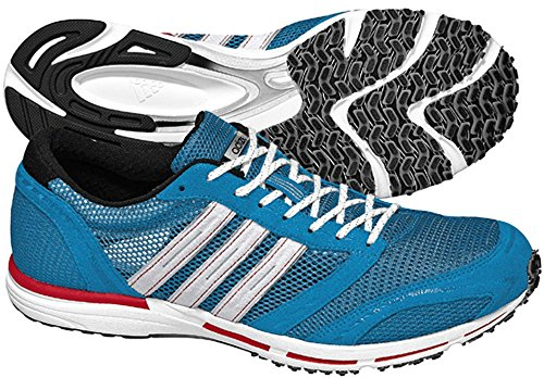 Adidas adizero Pro 4/G13713