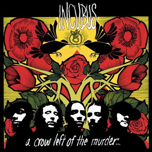 Incubus - Talk Shows On Mute CDSingle - Zortam Music