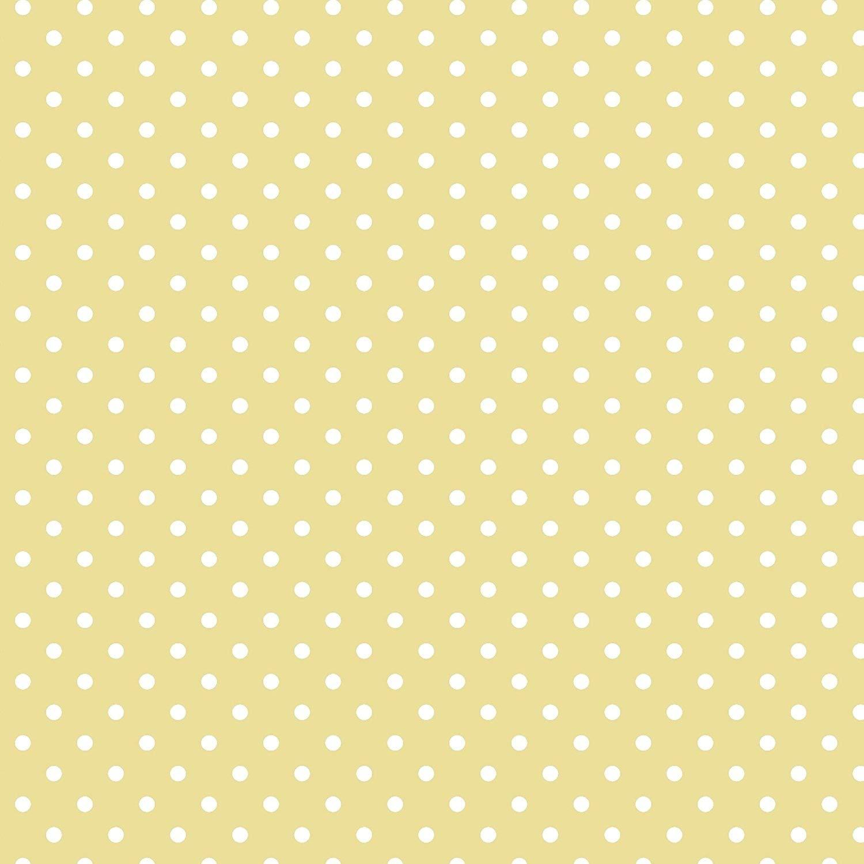 3D Beb/é Ni/ño o Ni/ña Escultura Pastel Decorativo Molde Silicona,Jab/ón Hecho a Mano Vela Molde,Fondant Pudin Chocolate Mousse Reposter/ía Aromaterapia Yeso Pol/ímero Resina Arcilla Bricolaje Fuente de B
