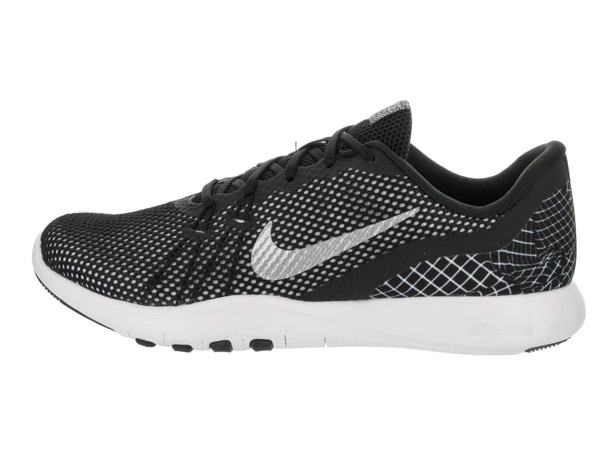 Zapatillas Nike Mujer Precios Nike Free Trainer V7 Week