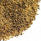 Spice Jungle Dill Pollen - 1 oz.