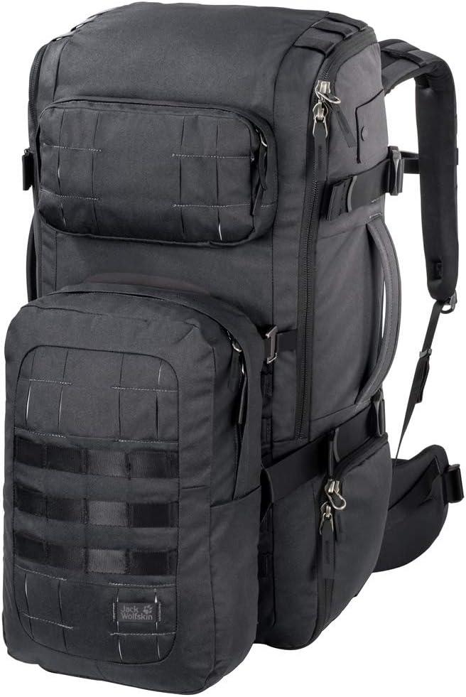 Camping & Hiking Jack Wolfskin Trt 32 Pack Backpack