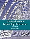 Advanced Modern Engineering Mathematics (4th Edition)