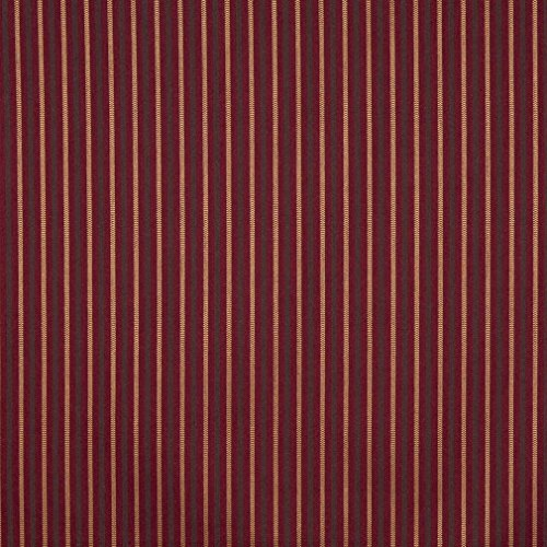 ld Striped Heavy Duty Crypton Commercial Grade Upholstery Fabric By The Yard (Striped Quilt Fabric)