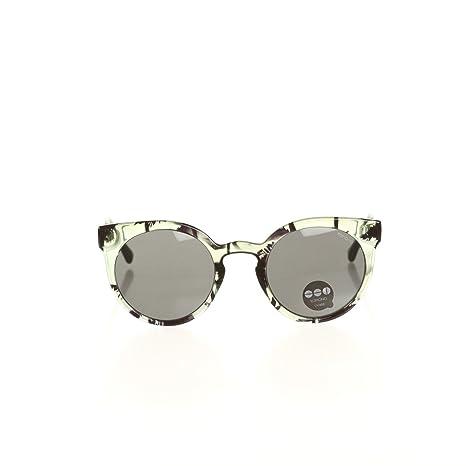 Gafas De Sol Komono Lulu Palms: Amazon.es: Ropa y accesorios