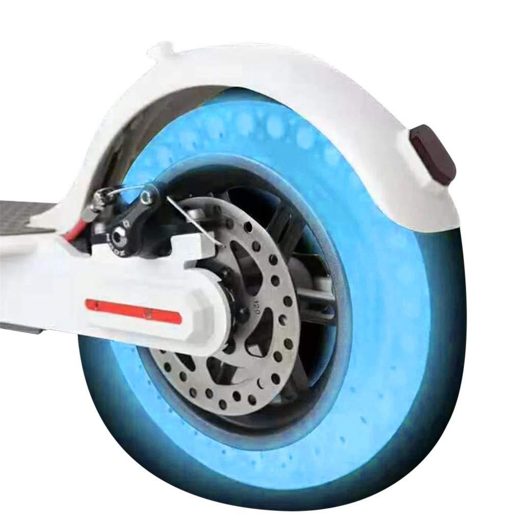 Maayun Para los recambios del reemplazo del neumático sólido ...