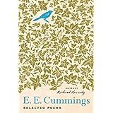Selected Poems of E E Cummings