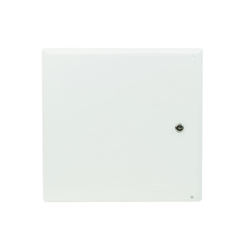 Legrand - ONQ / Legrand EN1450 14Inch Enclosure with Hinged Door