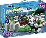 Playmobil SuperSet 4014 Knights