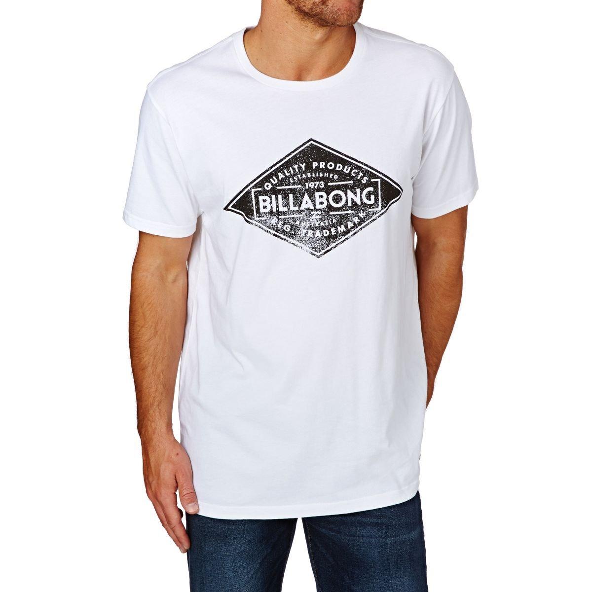 Tshirt for Men Short-Sleeve Cotton Marshalltown
