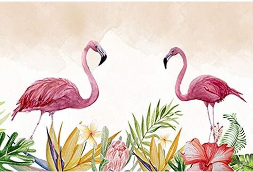 Puzzle House- Rompecabezas de Madera, Dibujo de Arte Flamenco, Rompecabezas de Tilo diseñado, Corte y Ajuste, 500 ~ 5000 Piezas en Caja Ilustración Rompecabezas de Madera Juguetes Arte para a: Amazon.es: Juguetes