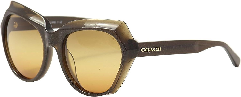 COACH Womens 0HC8193
