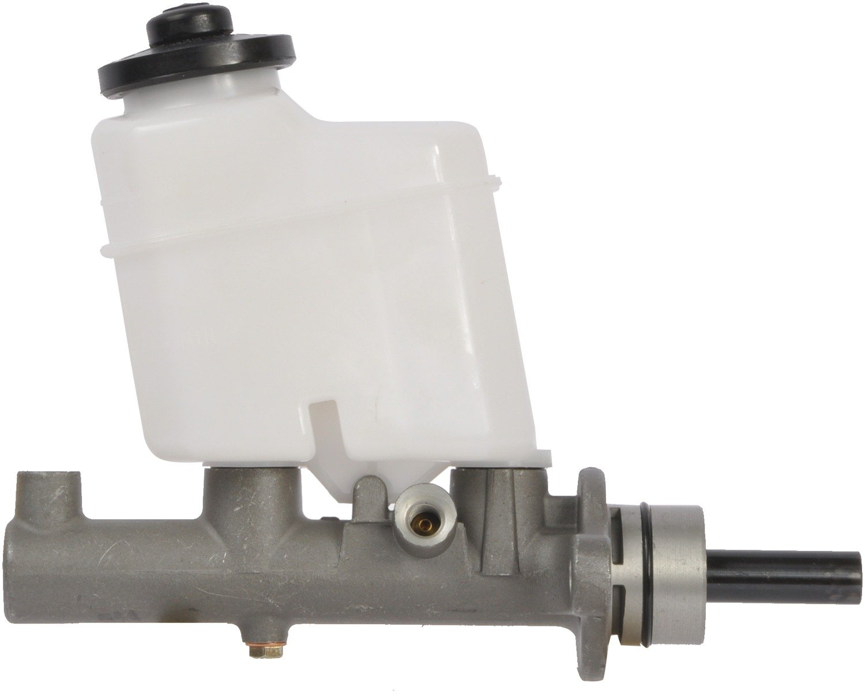 Cardone Select 13-2965 New Brake Master Cylinder
