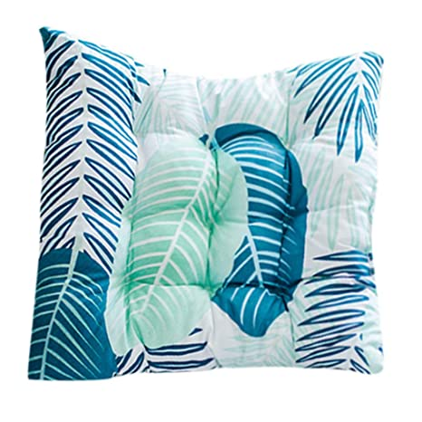 Amazon.com: Unisex Outdoor Garden Cushion Cojines ...