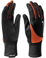 Nike Element Thermal 2.0 Running Gloves