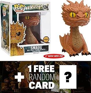Amazon.com: Newt Scamander: Pocket POP! x Fantastic Beasts ...
