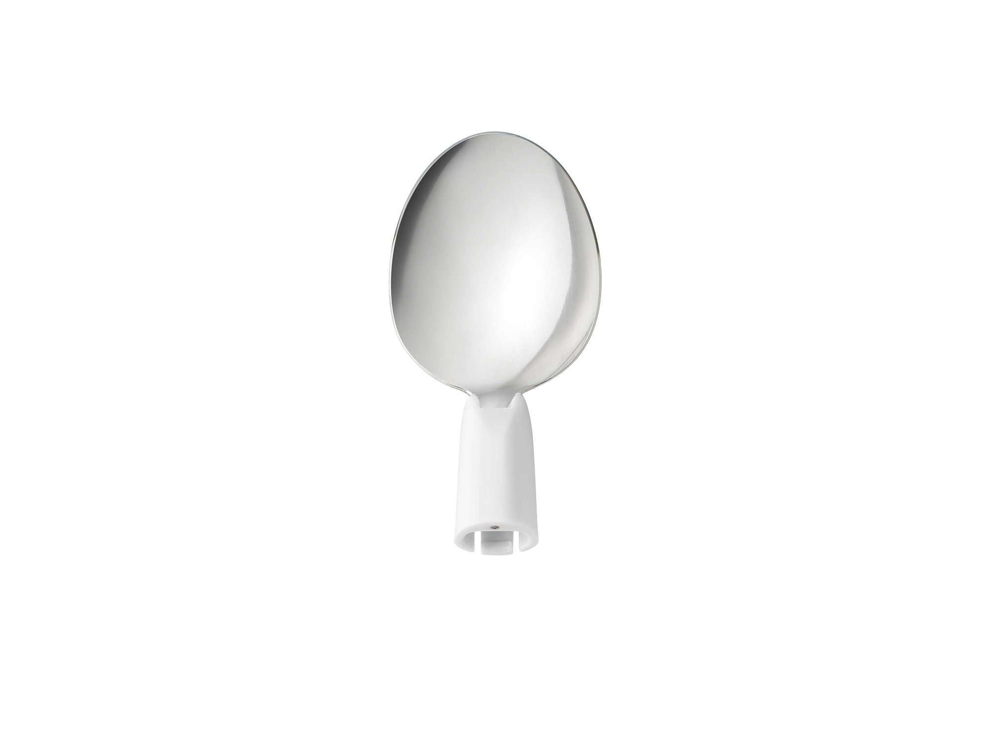 Liftware Steady Soup Spoon Attachment