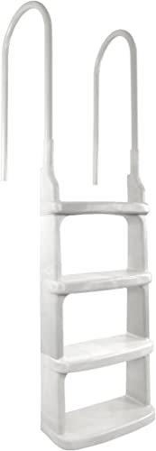 Main-Access-200200-Easy-Incline-Above-Ground-in-Pool-Swimming-Pool-Ladder