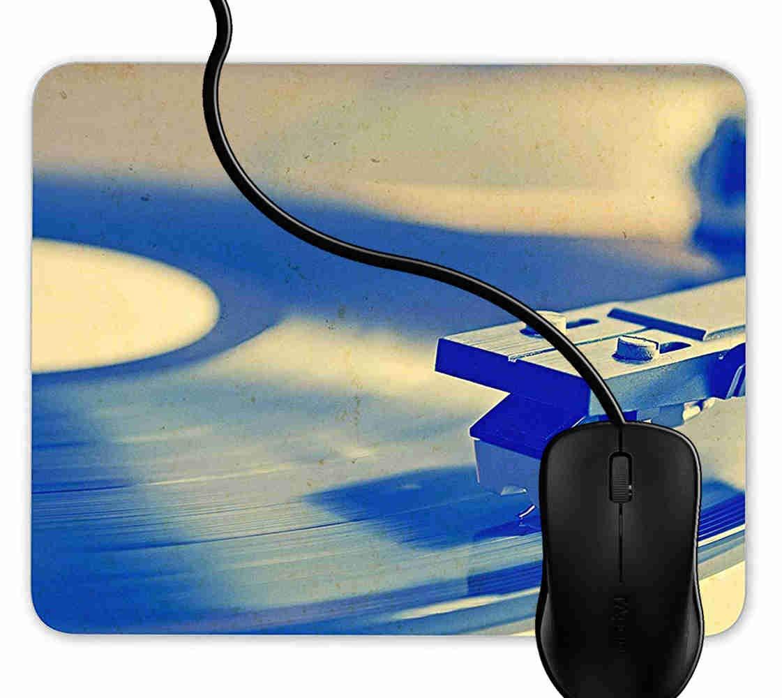 SGSKJ Alfombrilla de Ratón para Gaming de Alfombrilla de ...