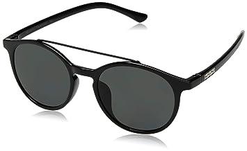 Amazon.com: Suncloud Belmont - Gafas de sol: Sports & Outdoors