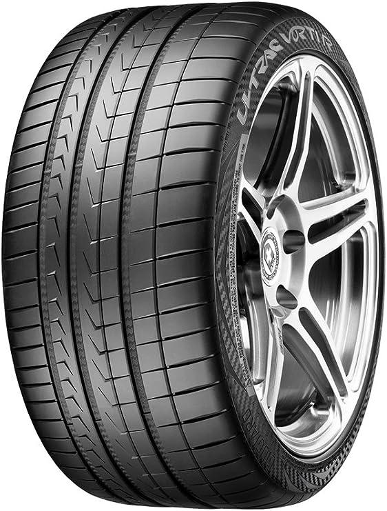 Vredestein Ultrac Vorti Xl Fsl 235 45r18 98y Sommerreifen Auto