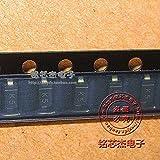 Calvas MMSZ5255B Zener diode MMSZ5255B Regulator diode 28V 500mW K5 patch SMD in stock New Original IC