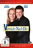 Verrückt Nach Dir - Season 2[NON-US FORMAT, PAL] [3 DVDs]