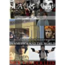 Slaughter: Profiles of the Deadliest Massacres in America and the World (School Shooters and Mass Killers Book 1)