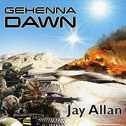 Gehenna Dawn