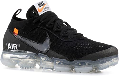 the 10 nike air vapormax fk Promotions