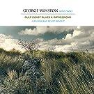 Gulf Coast Blues & Impressions - A Hurricane Relief Benefit